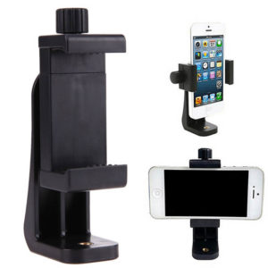 Fixation-smatphone-trepied-rotule-gorillapod-iphone-mon-materiel-photo-2