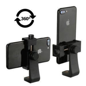 Fixation-smatphone-trepied-rotule-gorillapod-iphone-mon-materiel-photo