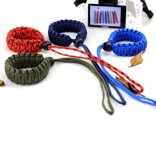 dragonne-appareil-photo-Paracord-mon-materiel-photo-2