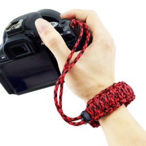 dragonne-appareil-photo-Paracord-mon-materiel-photo