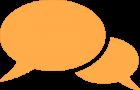 chat-support-disponible-en-france-7j-7j-mon-materil-photo