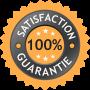 satisfation-garantie-14-jours-pour-changer-d-avis-mon-materiel-photo